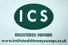 Institute of chimney sweeps member